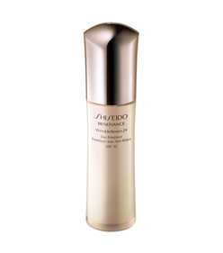 shiseido-benefiance_wrinkleresist24-day_emulsion