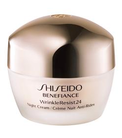 shiseido-benefiance_wrinkleresist24
