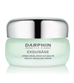 darphin-exquisage-cream