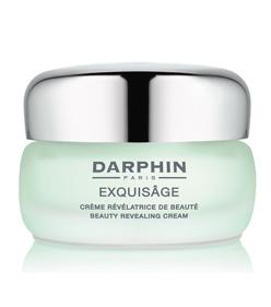 darphin-exquisage-cream